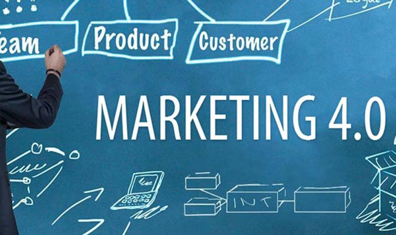 Lý do mà mọi công ty cần có dịch vụ marketing?