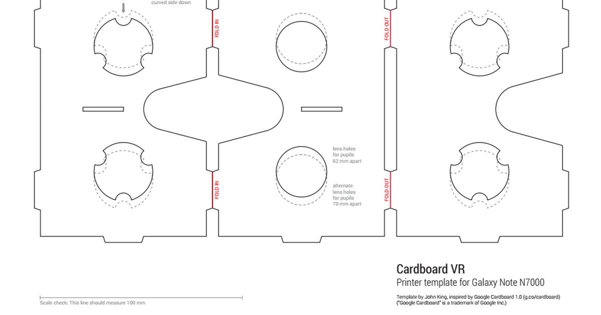 Cardboard VR for N7000.pdf - Google Drive