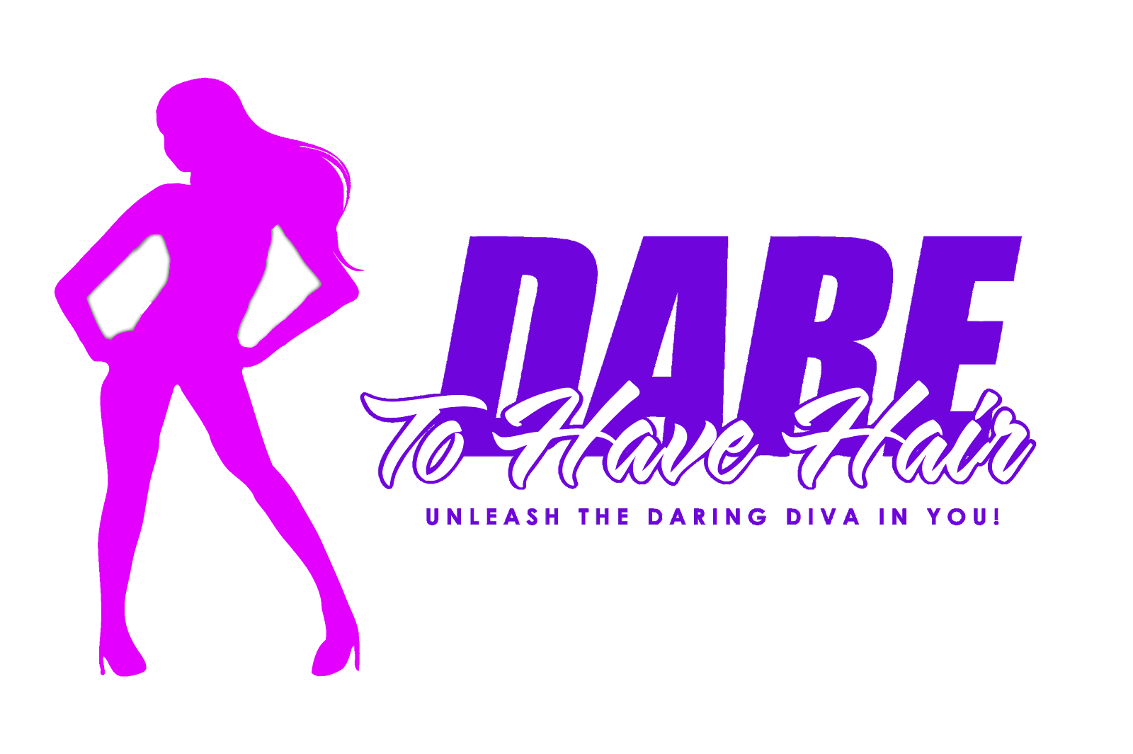 DARE 2016 PinkNPurp.png