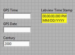 33_GPS_Time_to_Labview_Time · Documentation