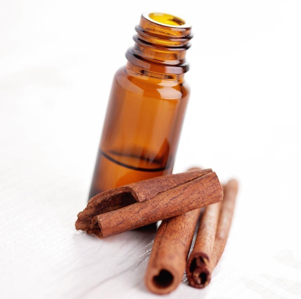 Tìm hiểu cách sử dụng tinh dầu quế hiệu quả.