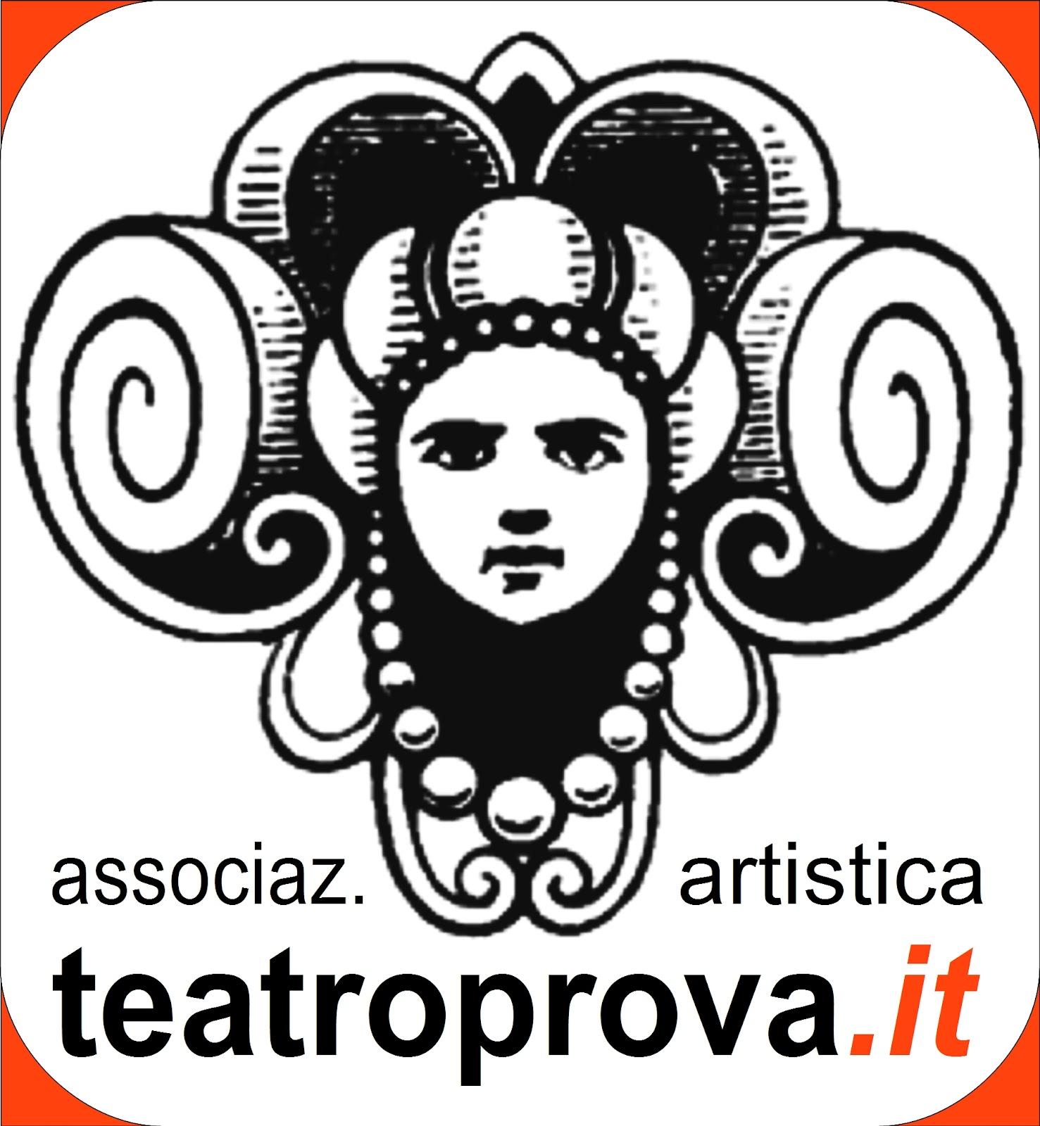 Logo teatroprova 2012_alta definizione.jpg