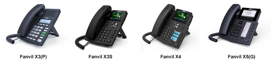 fanvil x series2.jpg