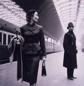 500px-Paddington_Station_by_Toni_Frissell_1951