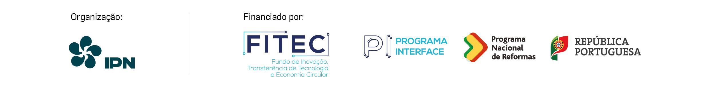 17 Junho 2019 - Instituto Pedro Nunes, Auditório Edifício D