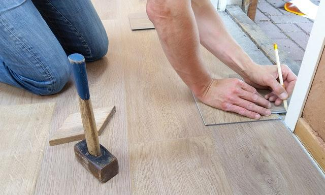 the most common renovation mistakes are doing DIYs you are not skillful at