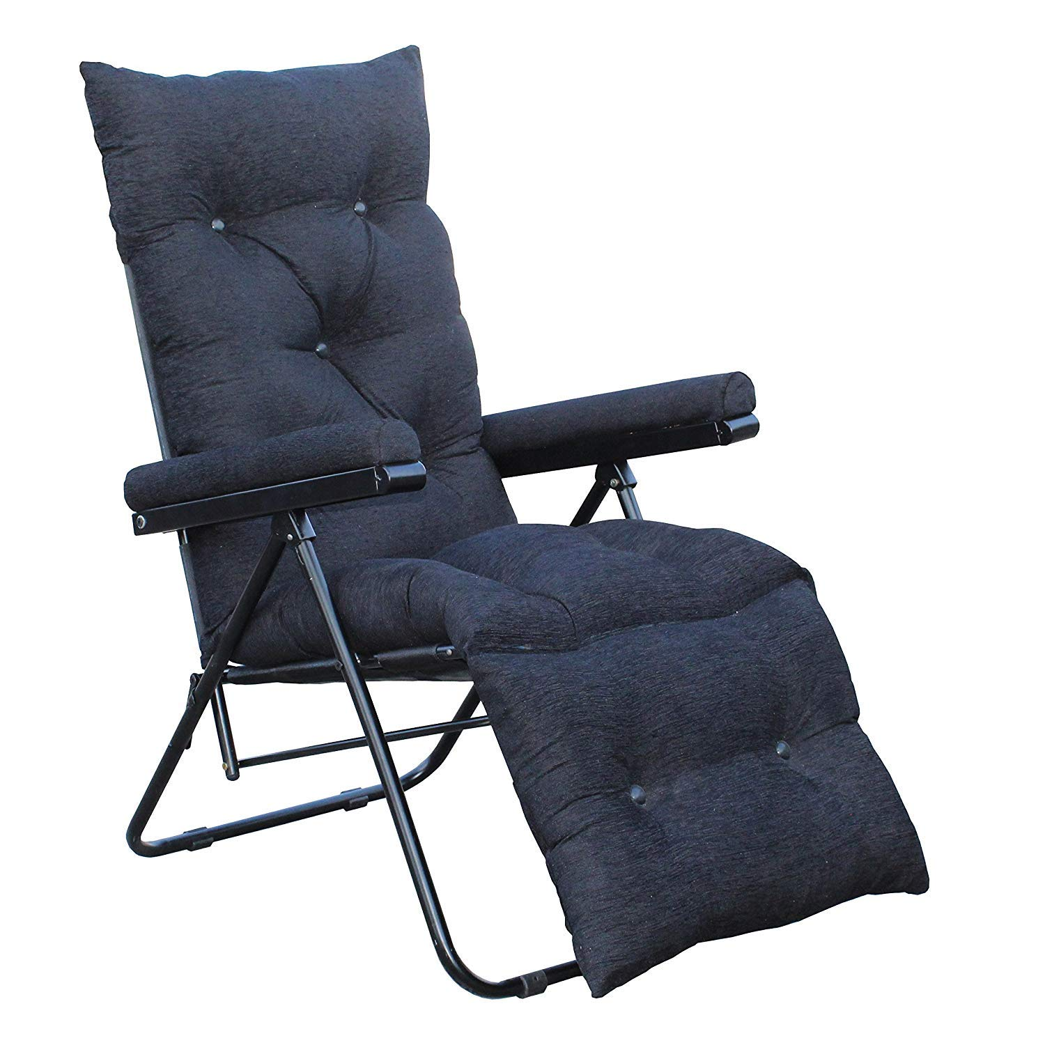 Spacecrafts Recliner Chair