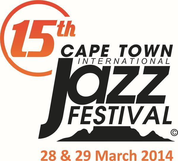 Viva Jazz Viva – Africa's grandest gathering is now 15