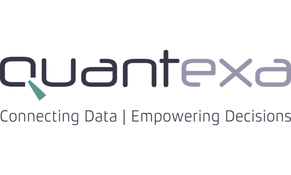 machine learning quantexa