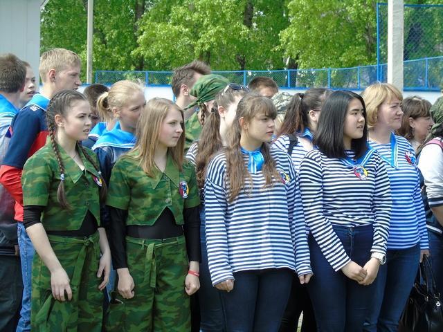 http://ivanovka-dosaaf.ru/images/dsc00926.jpg