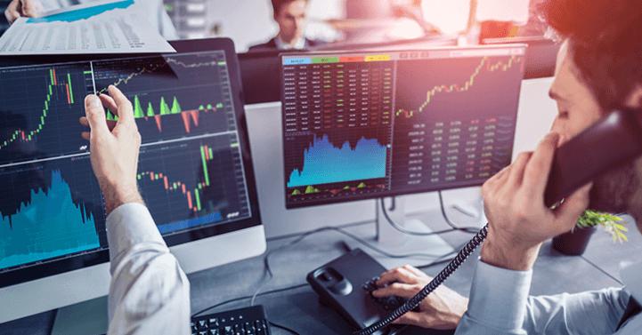 Đầu tư tài chính vào các sàn Forex có nhiều lợi ích