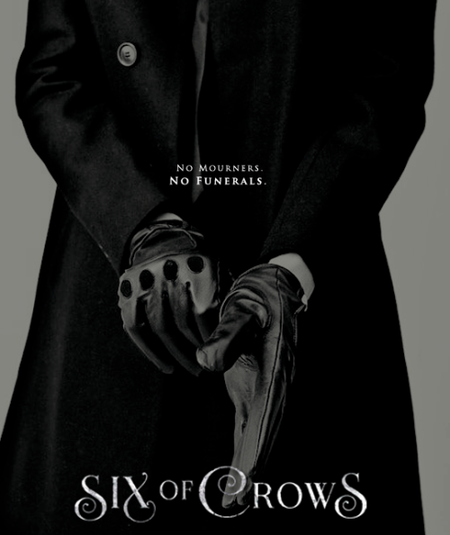 six of crows 10.png