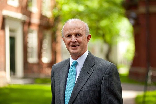 Corporation Watch Paul Finnegan Investor in the Fossil Fuel Industry