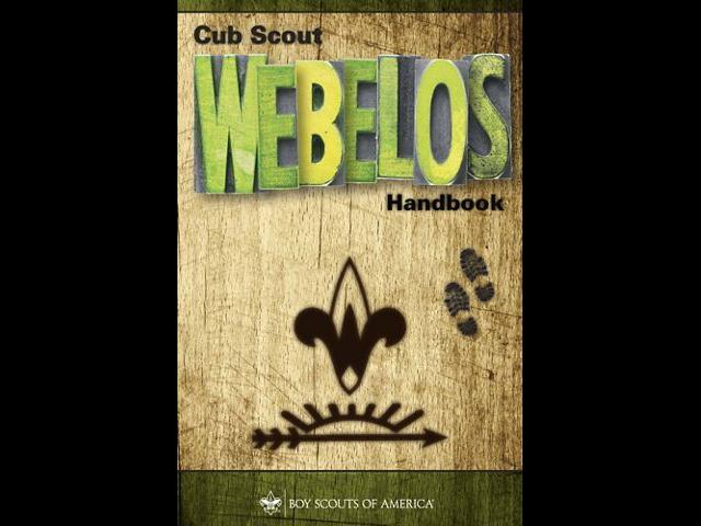 book webelos.png