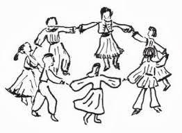 C:\Users\one\Desktop\folk dance kreis.jpg