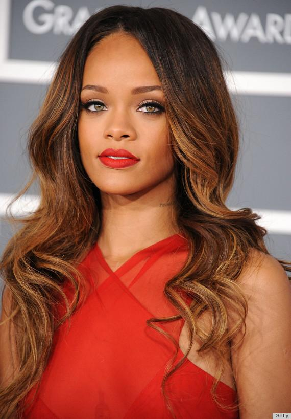 Description: Image result for celebs with red lips