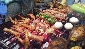 Địa điểm ăn uống ngon nổi tiếng ở Sapa này đặc biệt hấp dẫn khách du lịch