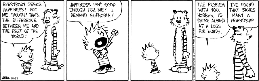 calvin-and-hobbes-euphoria.png