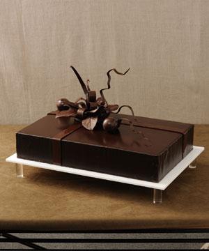 ウェディングケーキ151.jpg