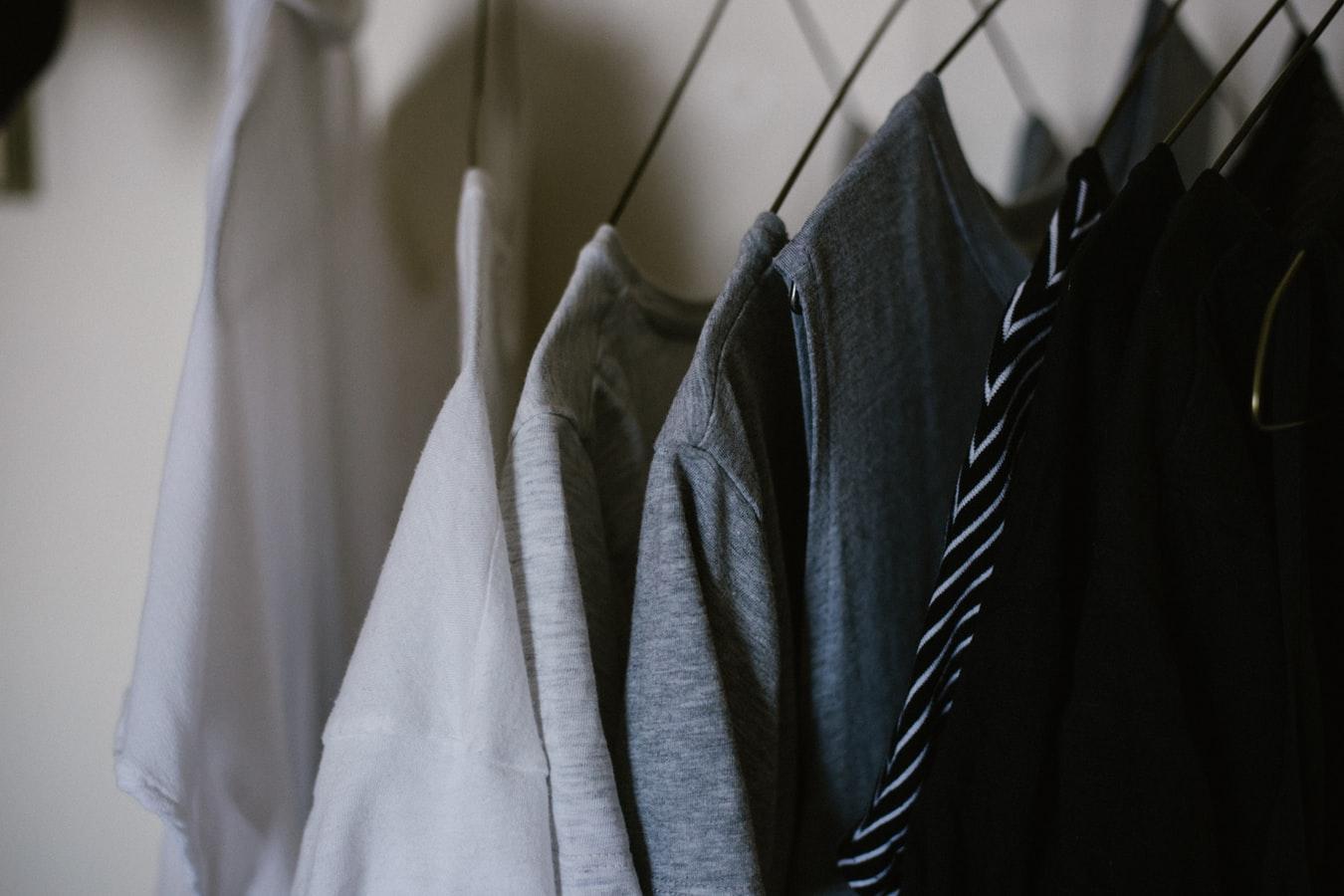 Vải thun là gì? Các loại vải thun thông dụng hiện nay - Saigo Sport