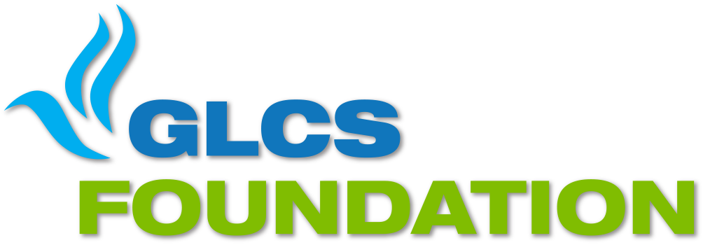 GLCS_NEW_LOGO.png