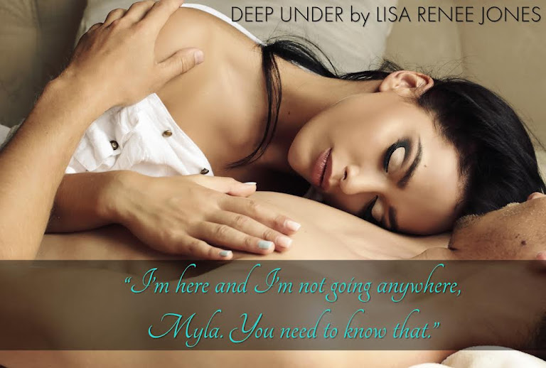 deep under teaser rb 2.jpg