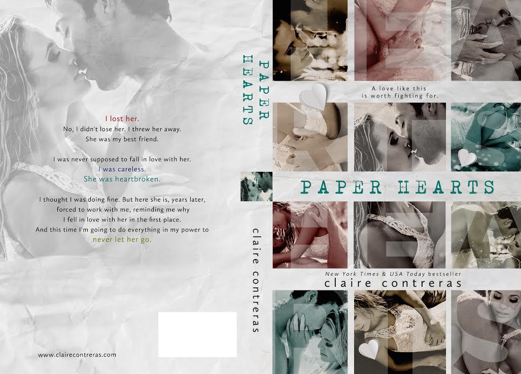 papper hearts cover full.jpg