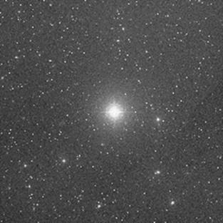 Chòm sao Andromeda - Chòm sao Tiên Nữ - / Thiên văn học Đà Nẵng
