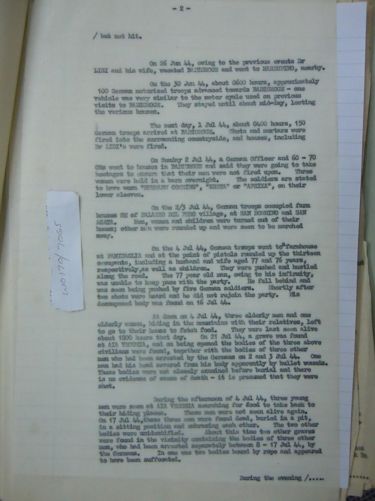 national archive june 182.JPG
