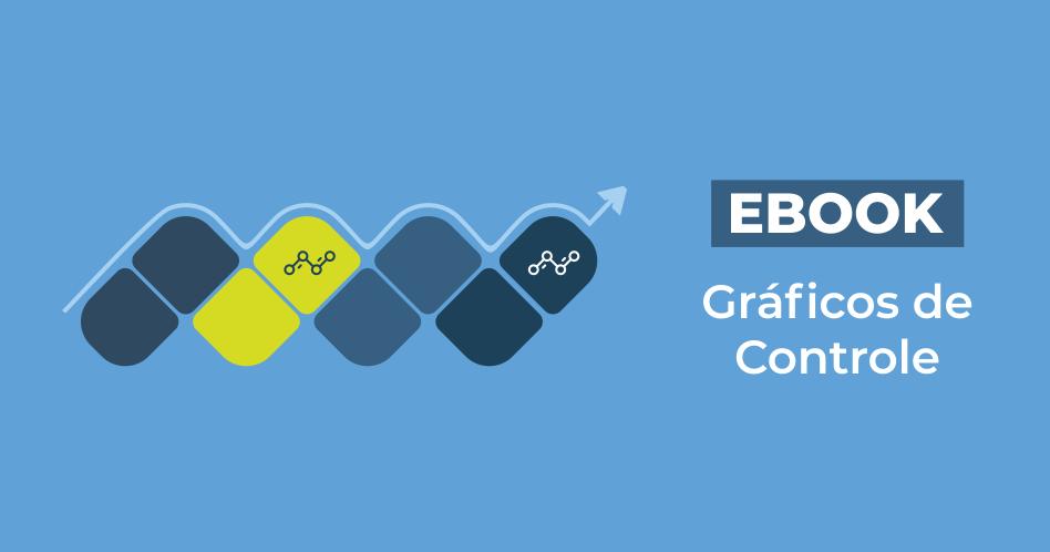 ebook gráficos de controle