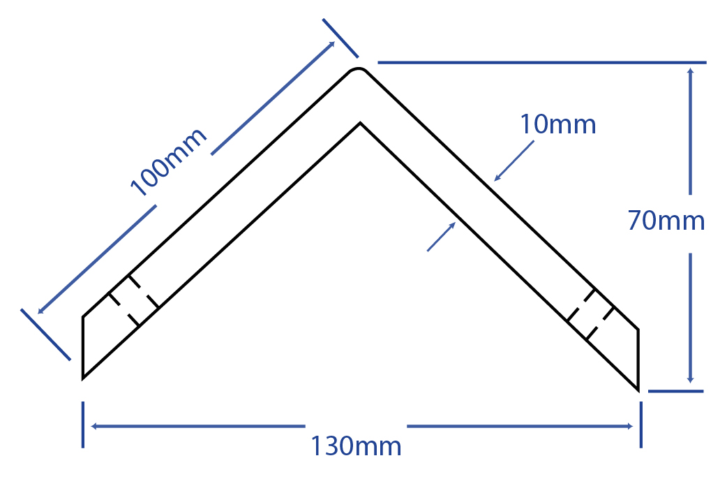 CP129 - Vẽ Dimensional