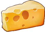 Phô Mai - Cheese