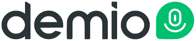 Demio video conferencing software