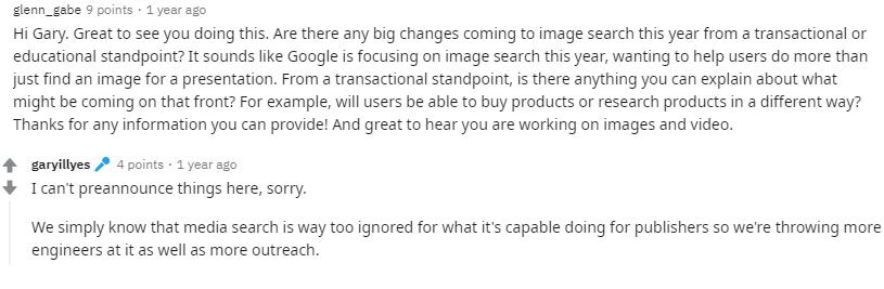 gary-illyes-ama-response-google-images-overlooked