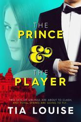 The Prince.jpg