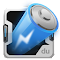 DU Battery Saver PRO & Widgets file APK Free for PC, smart TV Download