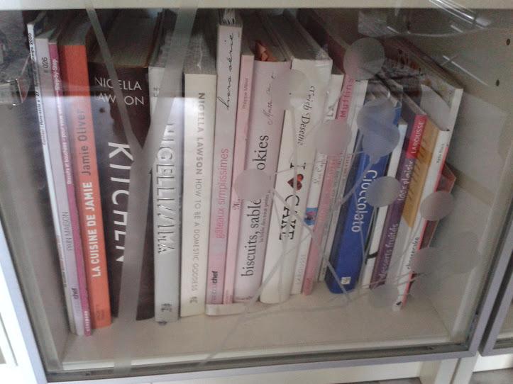 Votre bibliothèque culinaire Ohcb-KSf1b52dslJXn87DbySwLnwwGlKYPIi7IDvQYc=w723-h542