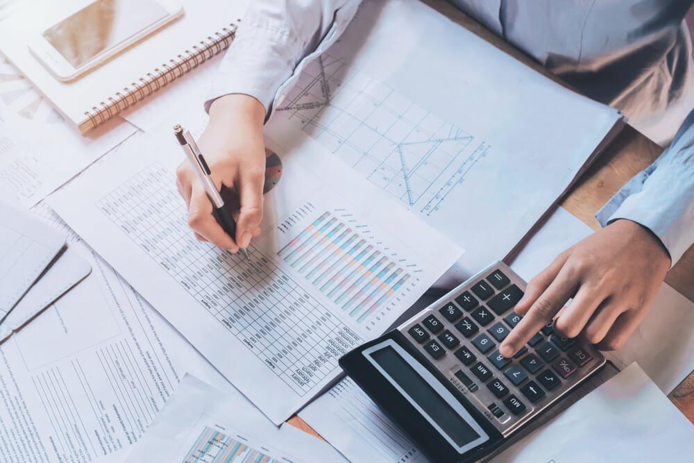 """curso """"Como tornar a contabilidade um negócio extremamente lucrativo"""""""