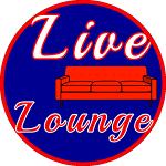 Live-Lounge-Best-FireStick-Apps