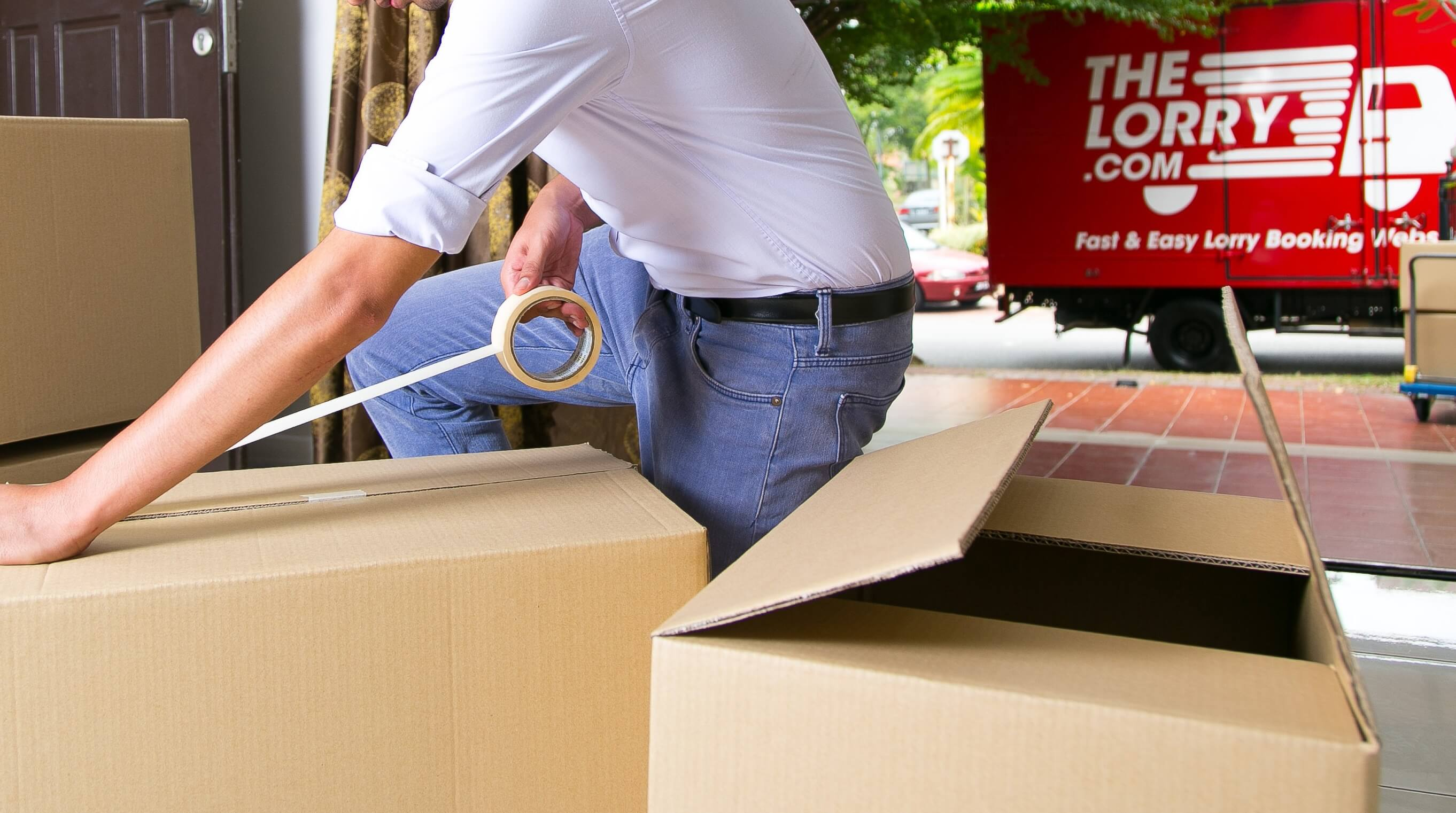 packing-boxes2.jpg