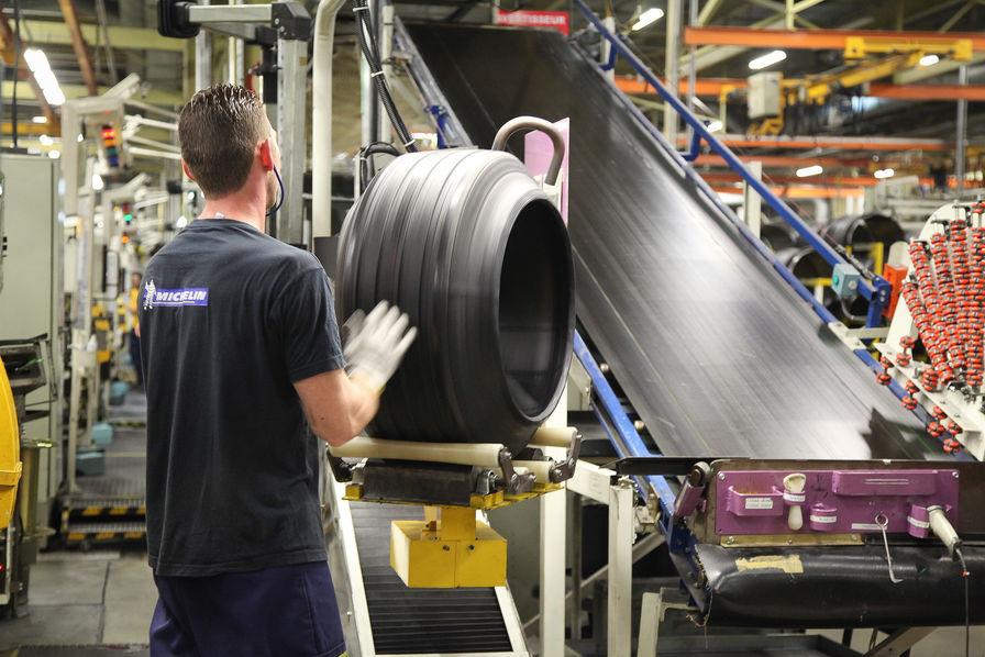 Valeo, Michelin, Faurecia, Plastic Omnium... Où se situent-ils dans le classement des équipementiers auto ?