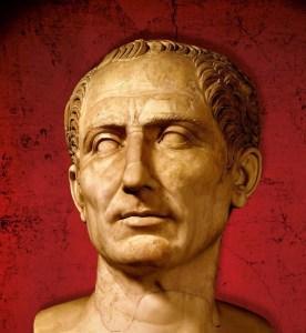 Mac HD:Users:dlineham:Desktop:Julius-Caesar-verkleinert.jpg