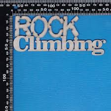Image result for rock climbing word