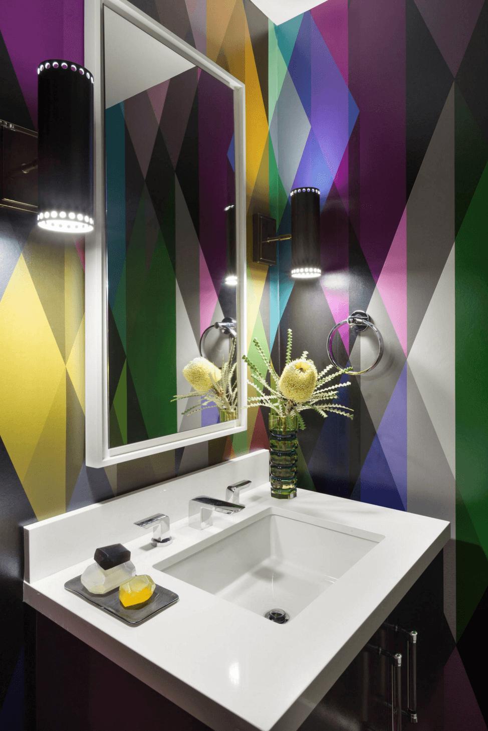 geométricas paredes-Freshome-29