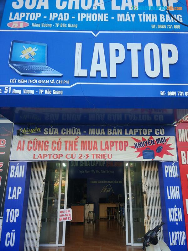 sua chua laptop 24h 1