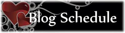 https://1.bp.blogspot.com/-IHkqS2gEgfQ/VhKpK4RW1CI/AAAAAAAAGW8/dFK4HDFhd04/s400/Blogger%2BBanner%2B-%2BCopy.jpg