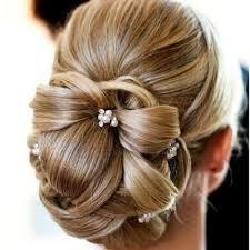 50 Sublime Chignon Hairstyles You'll Just Love Wearing | Hair ...