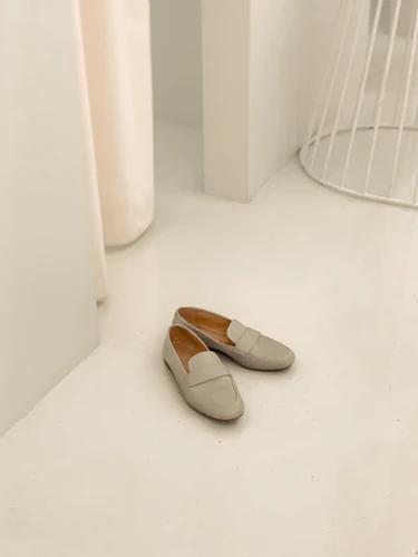 palewave men's style footwear