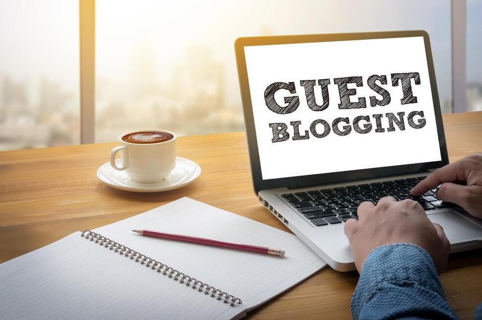 Guest Post miễn phí cần được có sự đồng ý của hai bên trang web