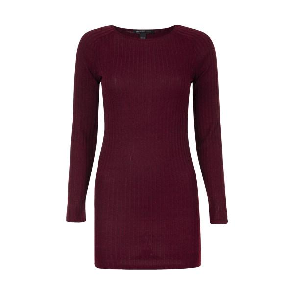 پیراهن زنانه مانگو مدل 31057553-52